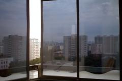 tonirovka_okon_kvartir